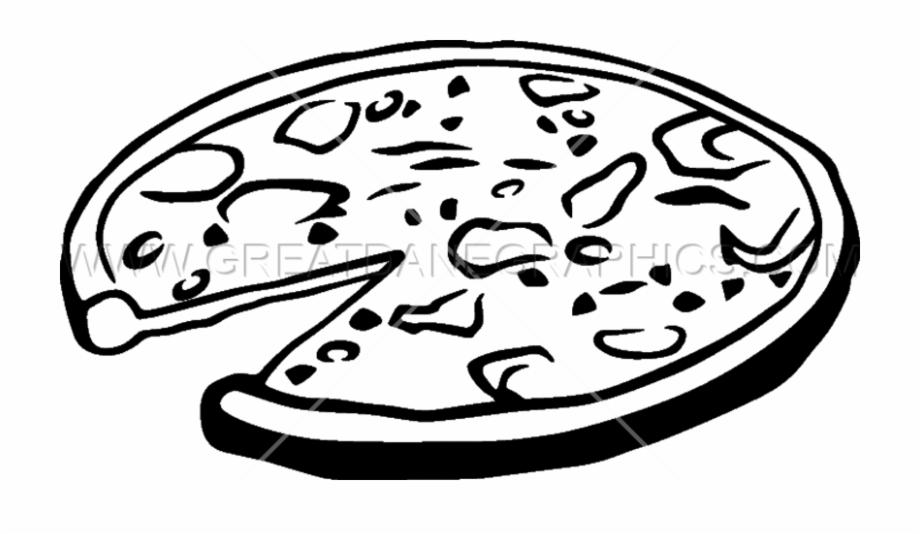 Pizza Pie.