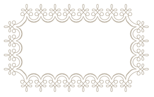 Placecard Template.