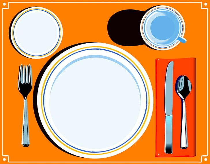 Table Setting Dinner Plate PNG, Clipart, Brand, Chair, Circle.