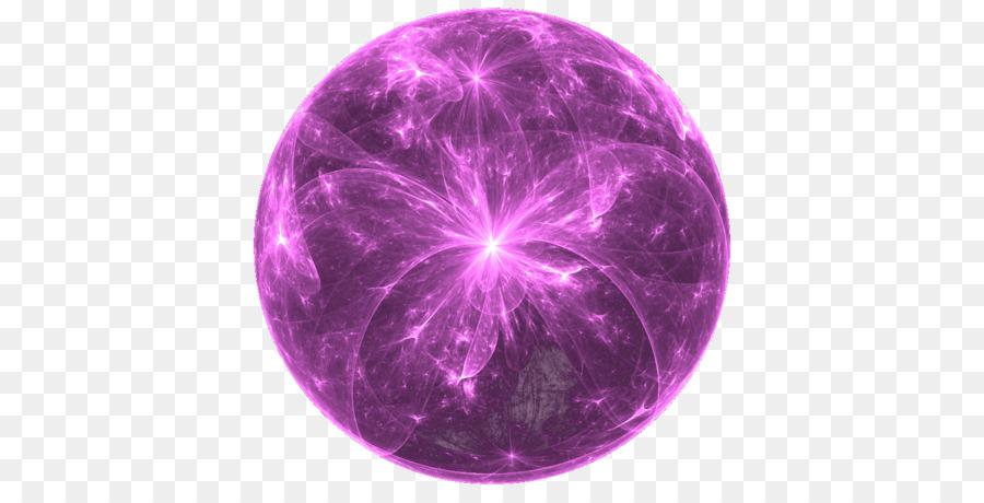 Purple Circletransparent png image & clipart free download.