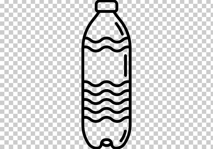 Plastic Bottle Water Bottles PNG, Clipart, Agua, Black And White.