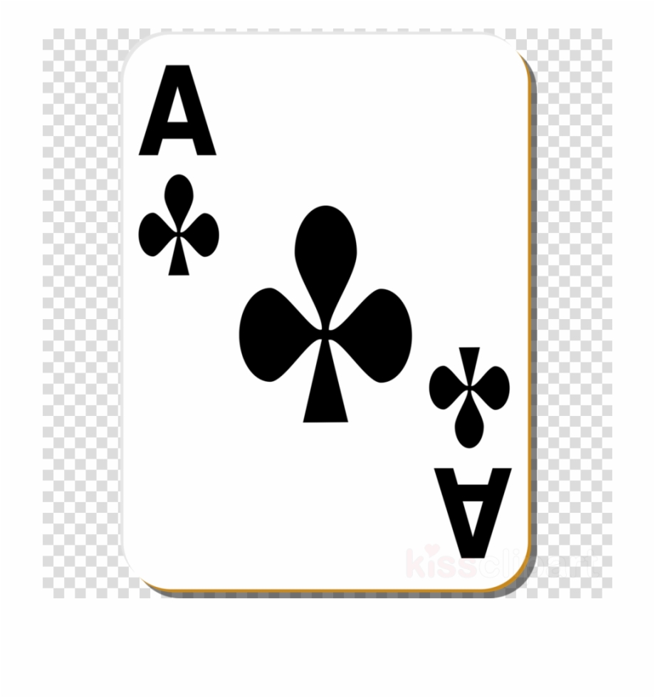 Download Playing Cards Clipart Contract Bridge Playing.