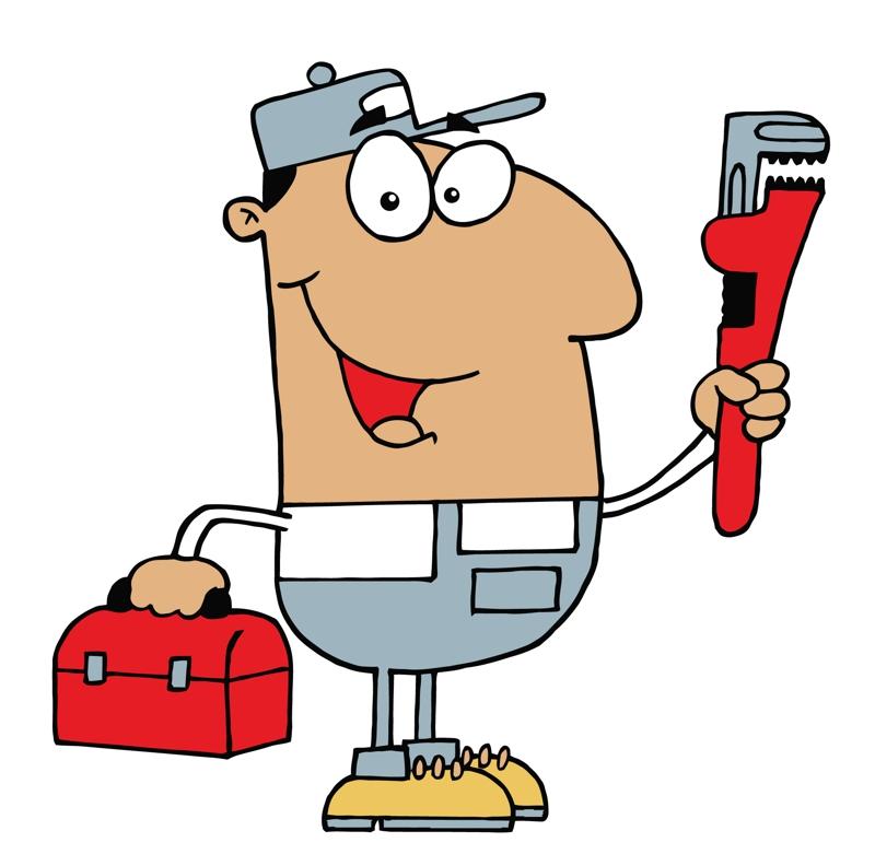 Free Plumbing Tools Cliparts, Download Free Clip Art, Free Clip Art.