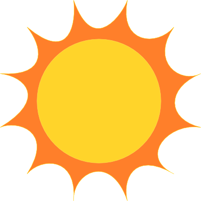 Sunshine Free Sun Clipart Public Domain Sun Clip Art Images And 3.