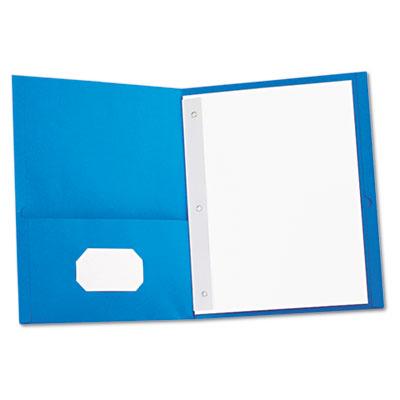 Folders Clipart.