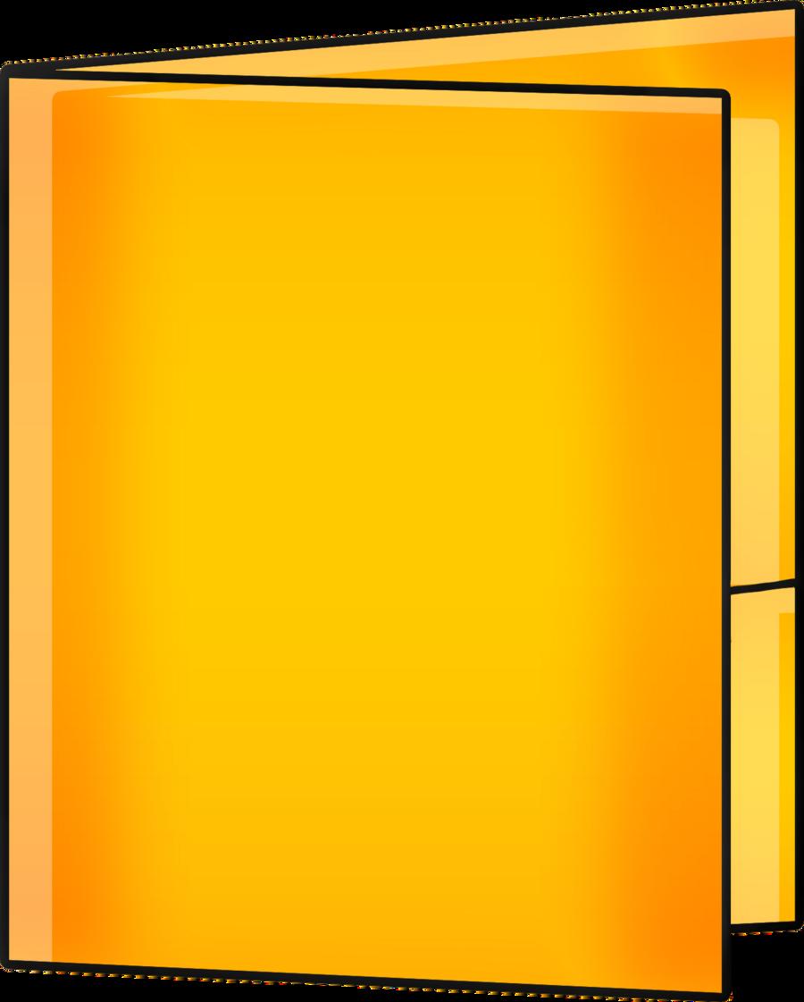 Paper Background Frametransparent png image & clipart free download.