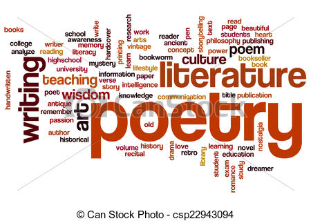 Poetry Clipart and Stock Illustrations. 2,526 Poetry vector EPS.