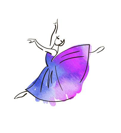 1,659 Pointe Shoes Stock Illustrations, Cliparts And Royalty Free.