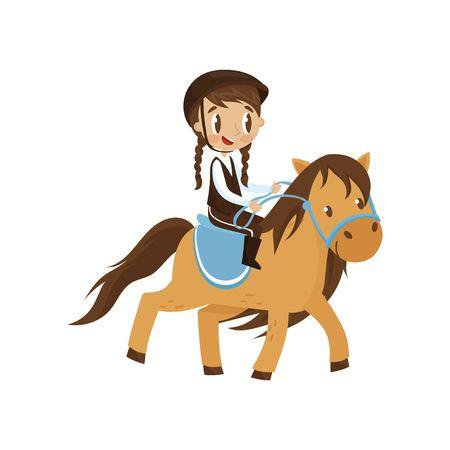 18,739 Pony Stock Illustrations, Cliparts And Royalty Free Pony Vectors.