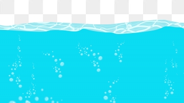 Pool Clipart Images, 169 PNG Format Clip Art For Free Download.