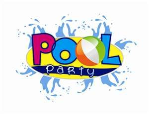 Free Pool Party Cliparts, Download Free Clip Art, Free Clip Art on.
