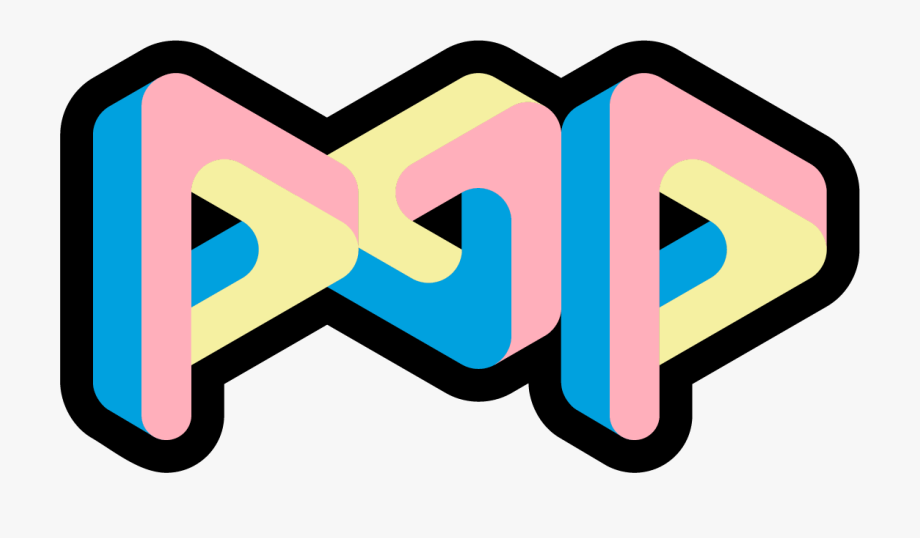 Pop Art Clipart Pop Music.