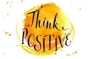Clipart positive thinking 5 » Clipart Portal.