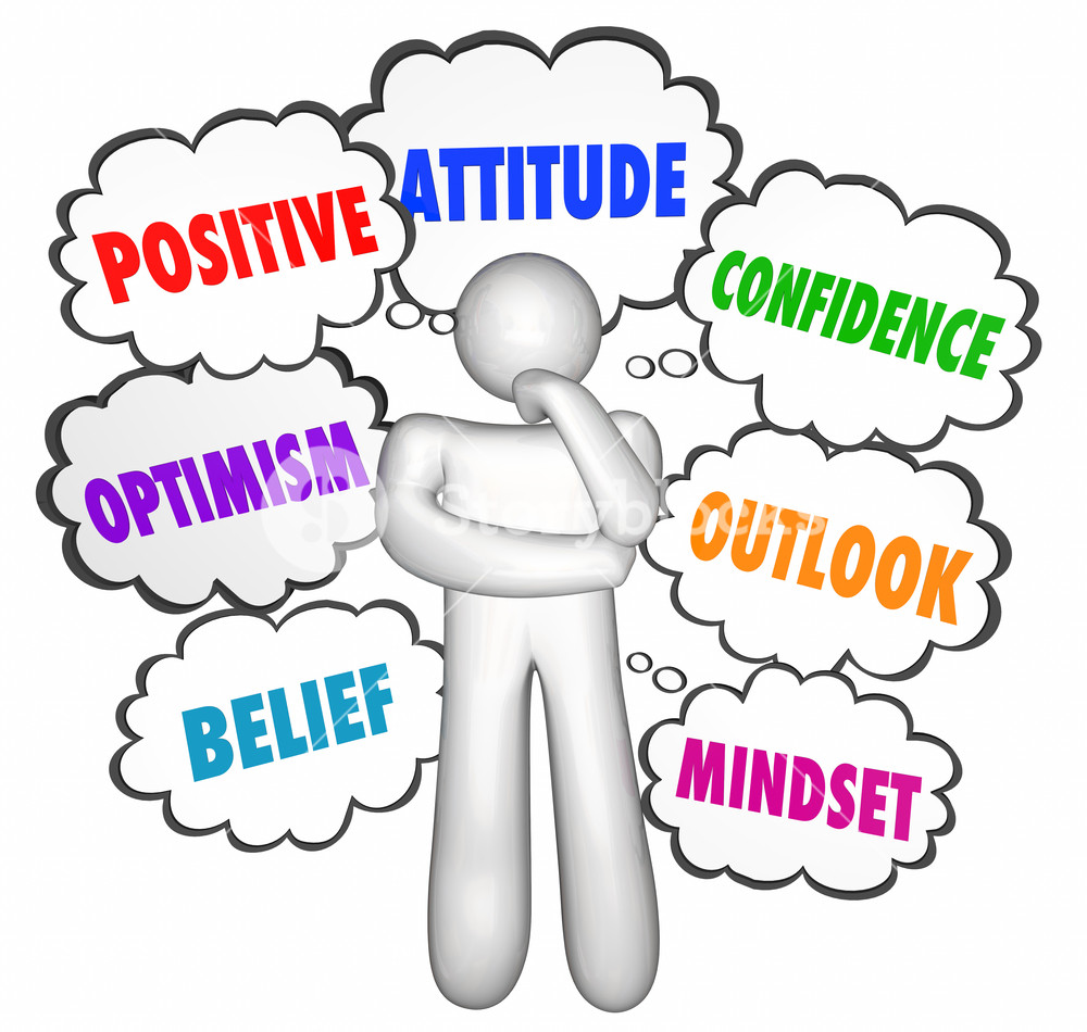 clip art positive thinking 20 free Cliparts | Download ...