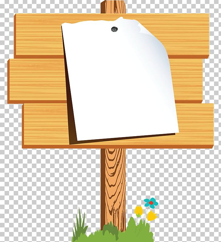 Download for free 10 PNG Poster clipart paper Images With.