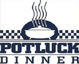 Free clipart potluck dinner 3 » Clipart Portal.