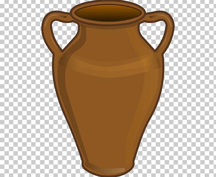 Pottery Potter's Wheel Ceramic PNG, Clipart, Ceramic, Clip Art.