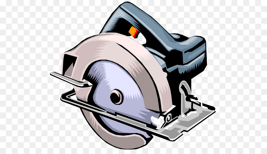 Hand Tool Machine png download.