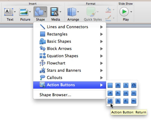 Clipart powerpoint mac 5 » Clipart Station.