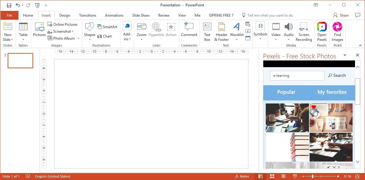 Clipart powerpoint mac 4 » Clipart Portal.
