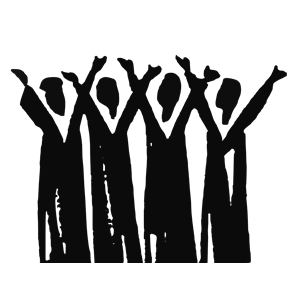 Praise clipart, cliparts of Praise free download (wmf, eps, emf, svg.