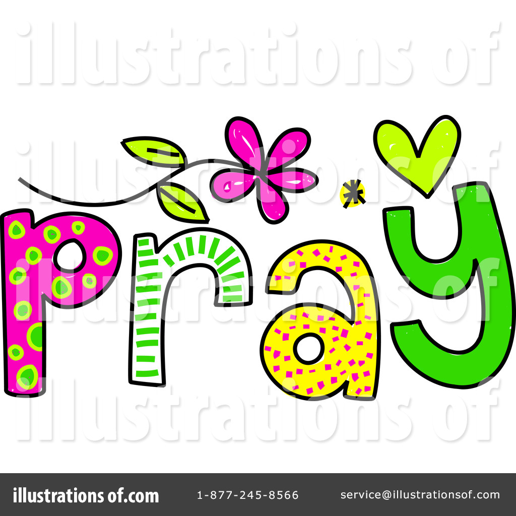 Clip art praying for you clipart clipart suggest.