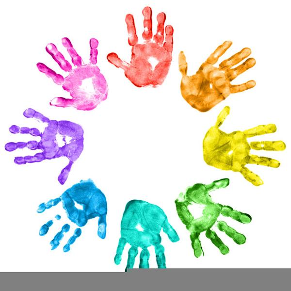 Free Preschool Teacher Clipart Images At Clker Com Vector Amusing.