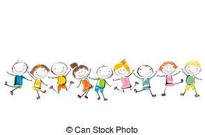 Preschool Illustrations and Clip Art. 91,289 Preschool royalty free.
