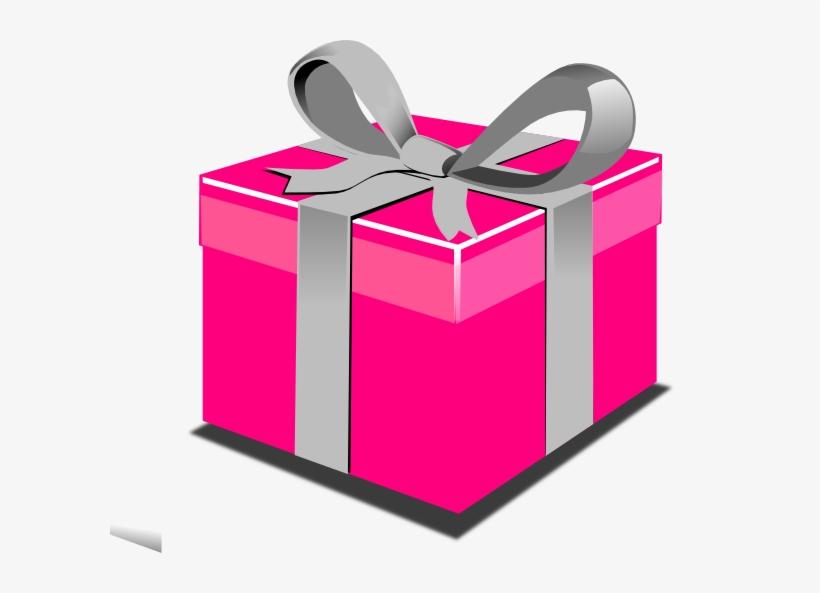 Open Birthday Present Clipart Clipart Panda Free Clipart.