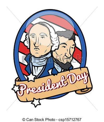 Vice President Clipart.