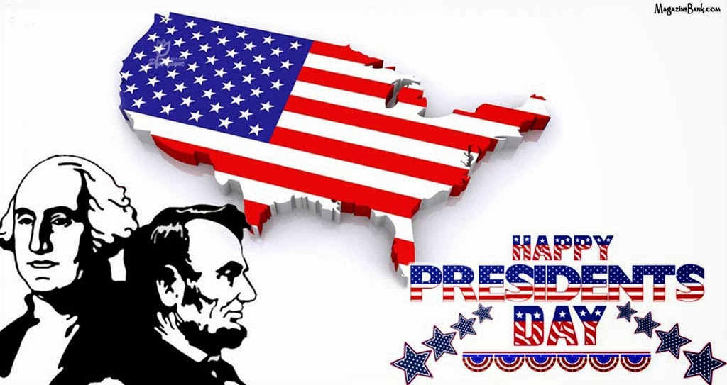 Free Presidents Day Pictures Free, Download Free Clip Art, Free Clip.