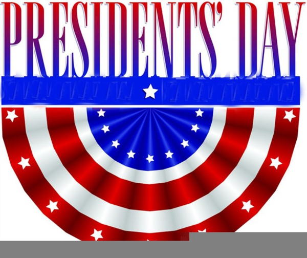 Presidents Day Free Clipart Images At Clker Com Vector Clip Elegant.