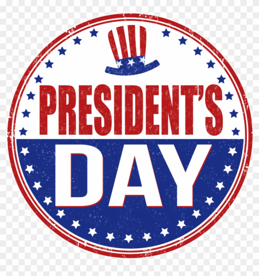 Clip Art Presidents Day Pictures.