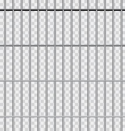 Prison Bars Clipart 5 Portal Good Clip Art Staggering 12.