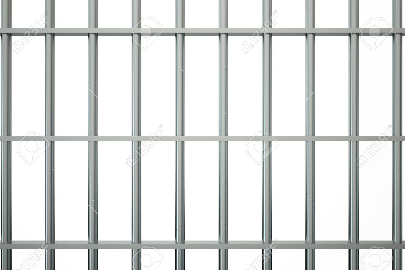 25,277 Jail Stock Illustrations, Cliparts And Royalty Free Jail Vectors.