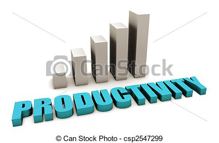Productivity Illustrations and Clip Art. 11,013 Productivity royalty.