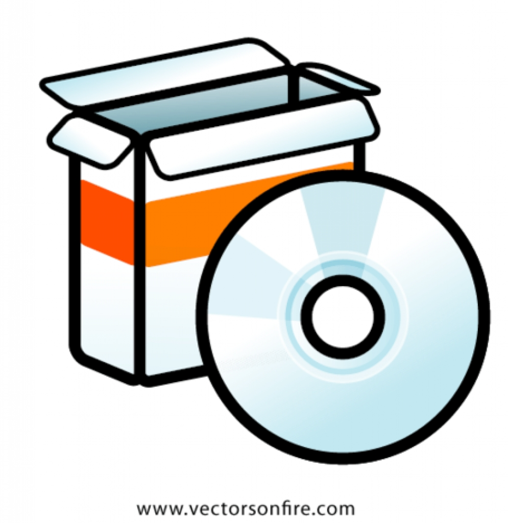 Clipart Software & Look At Clip Art Images.