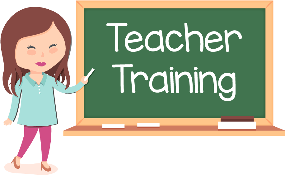 Download Teacher Training Cliparts Free Download Clip Art.