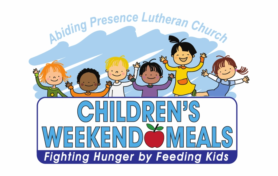 Free Feeding The Hungry Clipart.