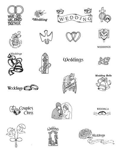 Free Art Program Cliparts Download Clip On Better Clipart For.