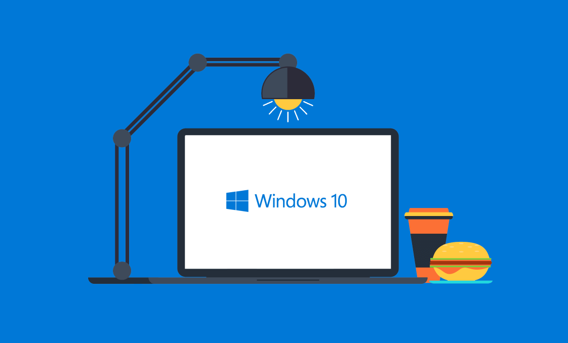 Best And Top 10 Useful Tips to Optimize Windows 10 Laptop And PC.
