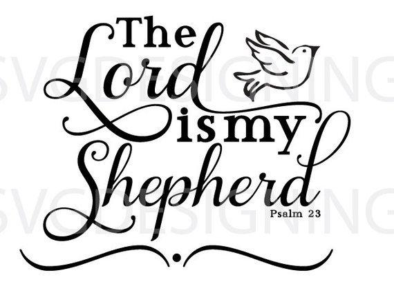 Psalm 23 clipart 4 » Clipart Portal.