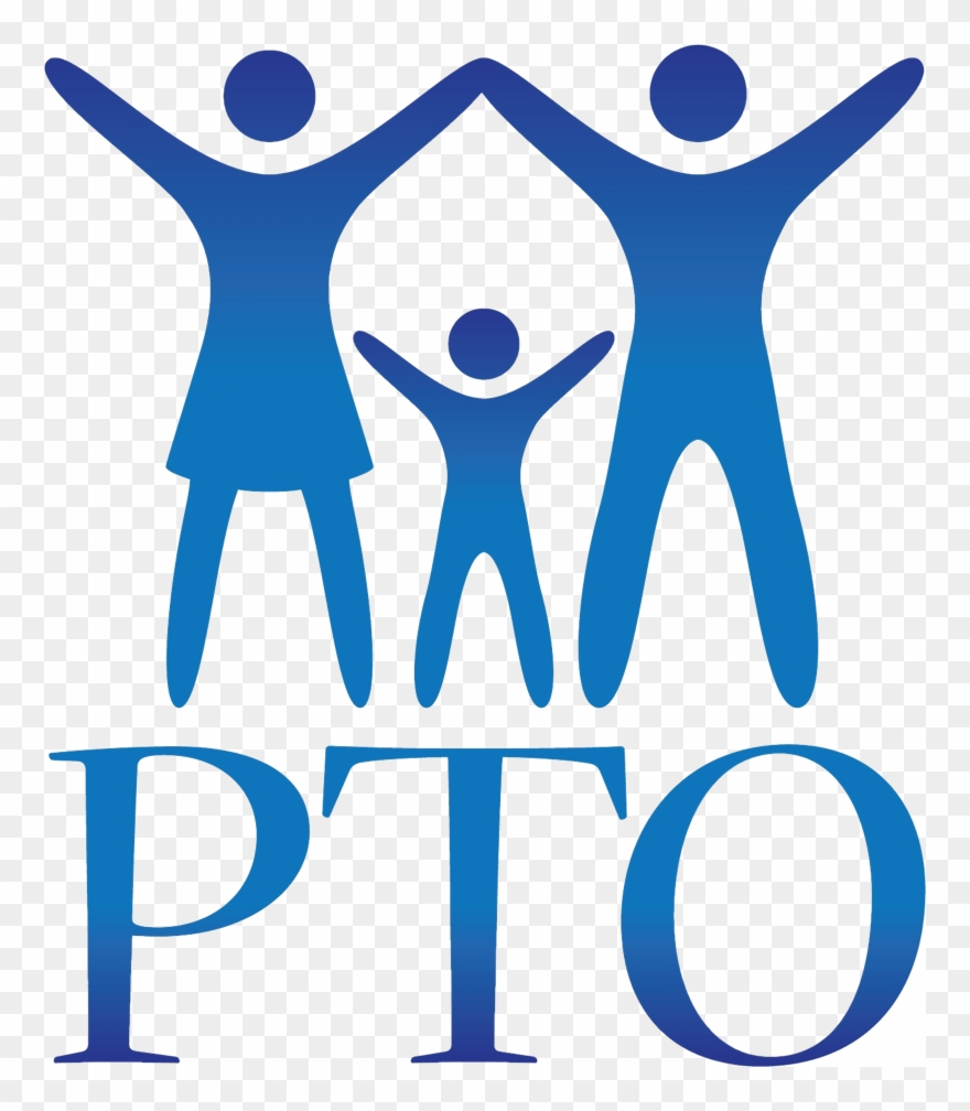 Join Us For Our Pto Meeting.