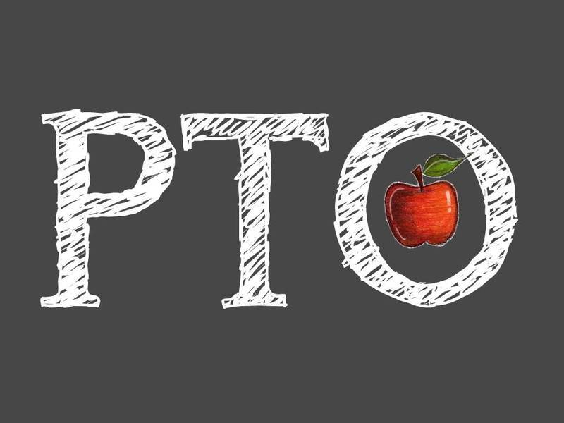 Pto clipart 5 » Clipart Portal.