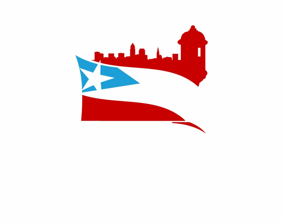 Puerto Rican Parade Free PNG Images & Clipart Download #718040.