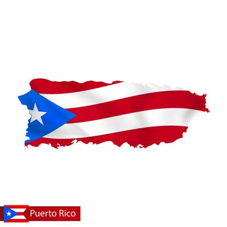 4,457 Puerto Rico Stock Illustrations, Cliparts And Royalty Free.