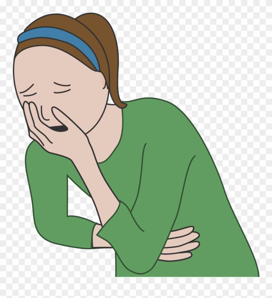 Cyclosporine Nausea Vomiting Discomfort.