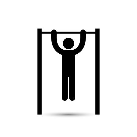 106 Pull Ups Cliparts, Stock Vector And Royalty Free Pull Ups.