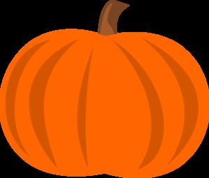 Cute Pumpkin Faces.