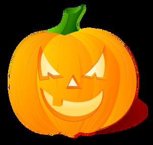 719 halloween pumpkin clipart free.